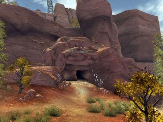 Cueva Guarache.jpg