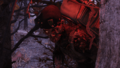 F76 Scorched Officer Closeup.png