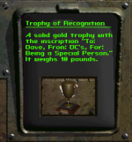 FB8 Trophy of Recognition.png