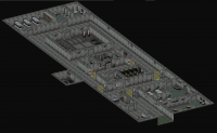 Fo2 Sierra Army Depot Living Quarters.png