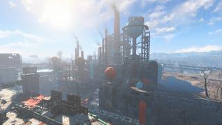 Fo4 Corvega Assembly Plant.png