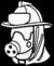 Icon raider blastmaster helmet.png