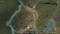 PowerArmor Map The Forest New River Gorge Bridge - West.jpg