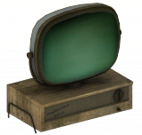 TV set.png