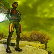 Atx skin armorskin combat patriot c3.png