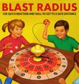 Blast Radius Cover.png