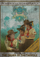 F76 Pioneer Scouts Poster Order of the Tadpole.png