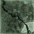 Fallout 3 - spawn point map.png