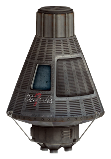 Fo3MZ Space Shuttle.png