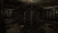 Fo3 Vault 106 SL Tech Area Gas.png
