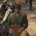 Fo4 Military Uniform.png