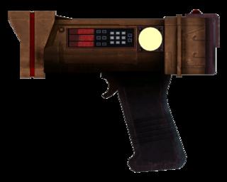 Laser detonator.png