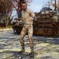 Atx apparel outfit tacticalops camo c1.png