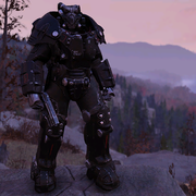 Atx skin powerarmor paint carbon c9.png