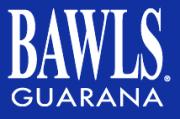 BawlsGuaranaLogo.png