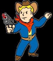 F76 Perk Gunslinger Master.png