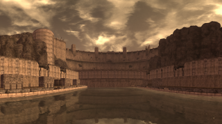 FNV Hoover Dam C.png