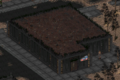 Fo2 Mom's Diner Exterior.png
