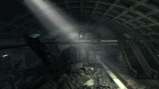 Fo3 Museum Station Int.png