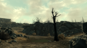 Fo3 Vault 108 Local.png