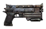 10mm pistol (Gamebryo).png