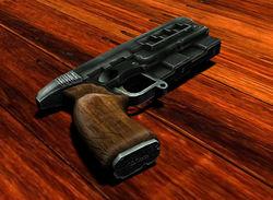 12.7mm pistol.jpg