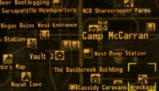 Cassidy Caravan Wreckage loc.jpg
