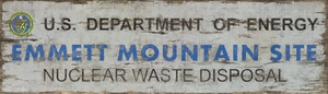 F76 Emmett Mountains Disposal Site.png