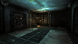 FNV Sub-Basement Room.png