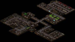 FOT Vault 0 First Level.jpg