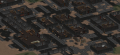 Fo1 Hub Downtown NoRoof.png