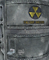 Fo3 PulowskiShelter Detail.png