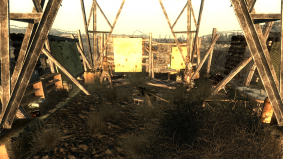 Fo3 Pylon Shack Int.png