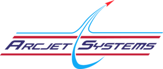 Fo4 ArcJet Systems Logo.png