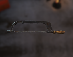 Fo4 Junk Img 223.png