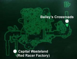 Metro Bailey's Crossroads Metro.jpg