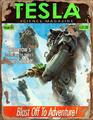 Tesla BOTA.png