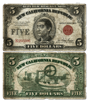 FNV 5$ bill.png