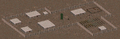 Fo1 Shady Sands.png