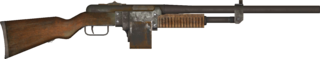 Fo4 Combat Rifle.png