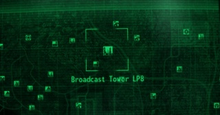 Broadcast Tower LP8 loc.jpg