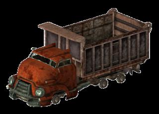 Dumper truck.png