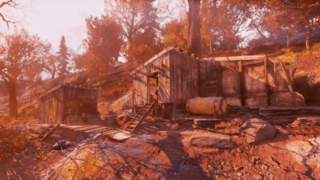 F76 Moonshiners Shack.png
