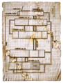 Fo1 Military Base Townmap.png