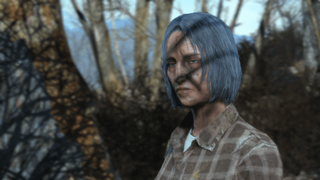 Fo4 Eleanor.png