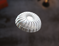 Fo4 Junk Img 081.png
