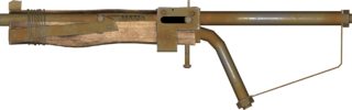 Fo4 Pipe Bolt-Action Rifle.png