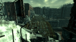 Fo3 Bridge STreet.png