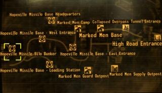 HMS Bunker loc.jpg