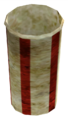 Soda cup.png